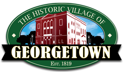 The Historic Village of Georgetown